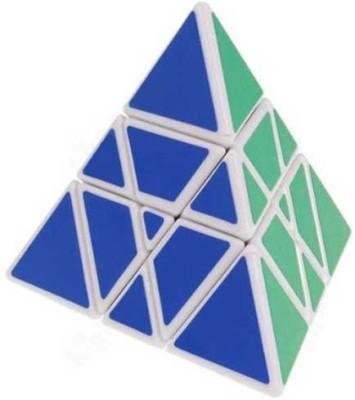 Asquaredeals Magic Puzzle Cube
