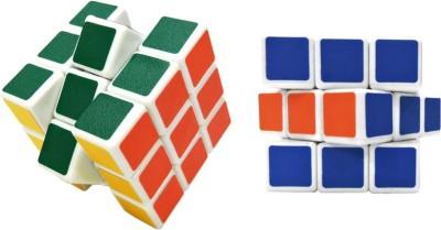 Today Toys Magic Cube Combo