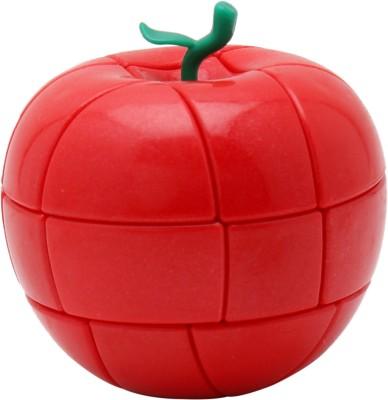 Smiles Creation Dangi Shengshou Red Apple