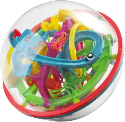 Stylezit Addict A Ball Maze 2 Challenge