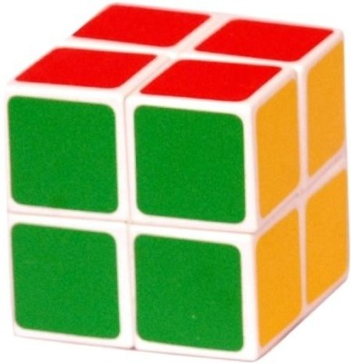 Smmart Creation 2 Way Cube