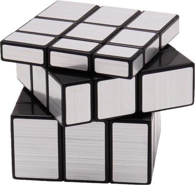 Dream Deals Magic Smart Blackie 3*3*3