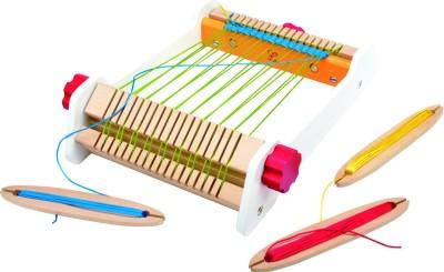 Hape My First Loom