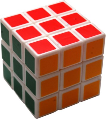 Diansheng cube magic square