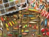 Cobble Hill Lures Small Box Jigsaw Puzzl...