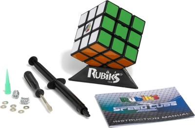 Funskool Rubik's - Speed Cube Pro-pack