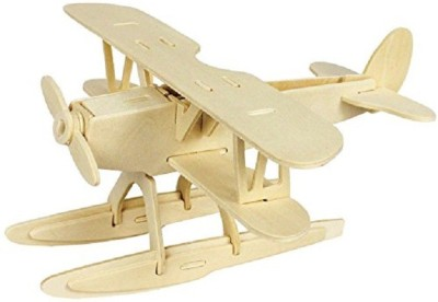Jern Water Plane