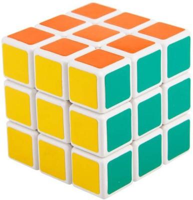 TCS Cube