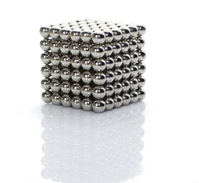 Pro Taxton Bucky Magnetic ball cube