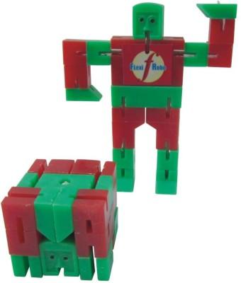 Unique Creation Flexi Robo