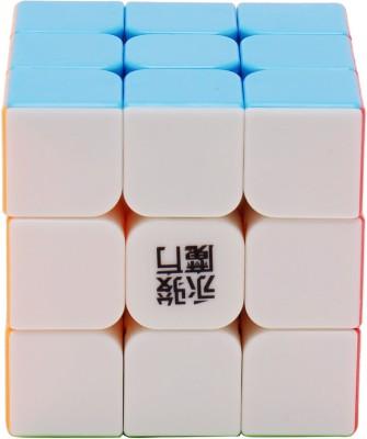 Dream Deals Master HerGreat White Shiner 3*3*3