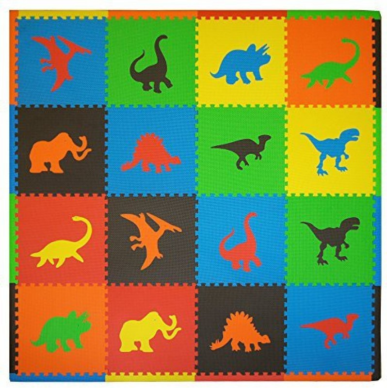 buy tadpoles transport playmat set