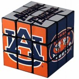 Game Day Outfitters Ncaa Auburn Tigers T...