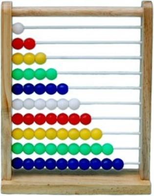 Tomafo Abacus-Big