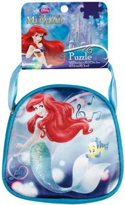 Cardinal Carry & Go Ariel