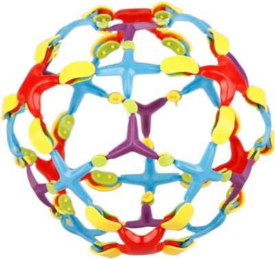 Brecken Paul Kids Magic Ball