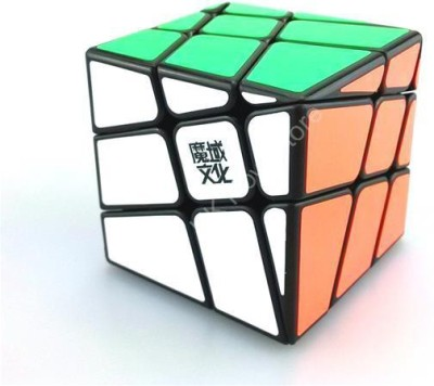 Taxton Yj Crazy Yileng Magic Cube
