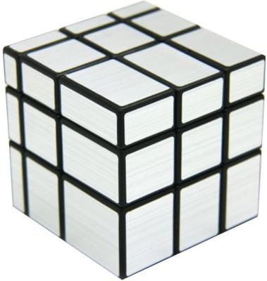 Vaniha Mirror Cube