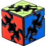 Meffert S Gear Shift Rotational Puzzle (...