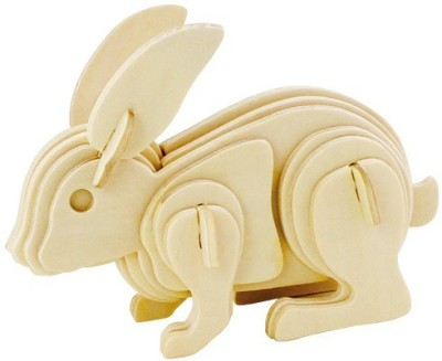 Jern Rabbit