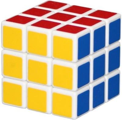 Babeezworld Magic Cube