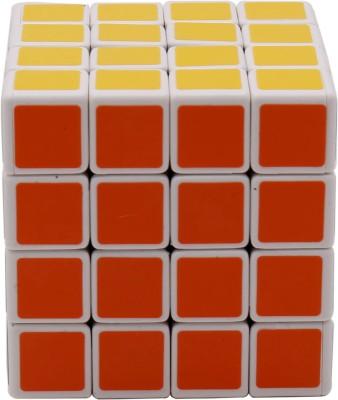 Mattel Games Magic White Shiner 4*4*4