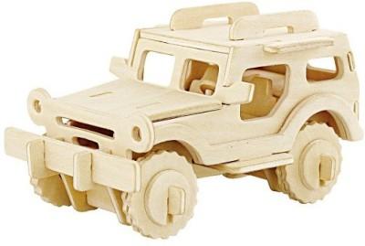 Jern Jeep JP232