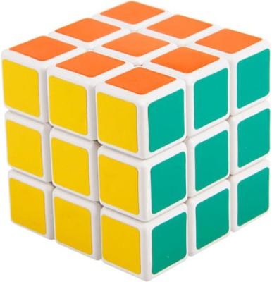 Scrazy Magic Cube
