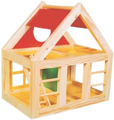 tomafo DOLL HOUSE