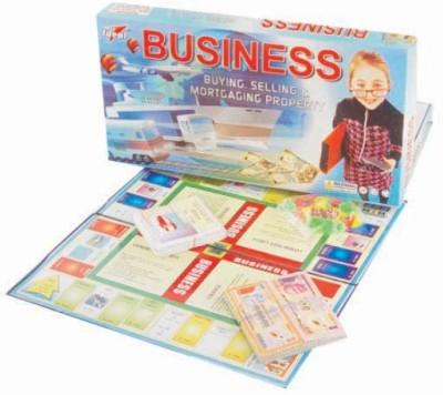 RZ World Business