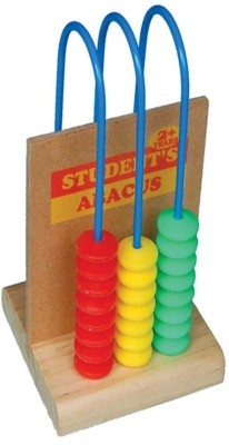 Tomafo Student,s Abacus