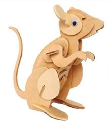 Jern Rat