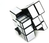 Kiddozone Mirror Cube (1 Pieces)