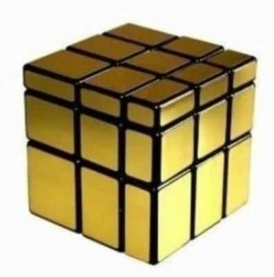 AOC Cube