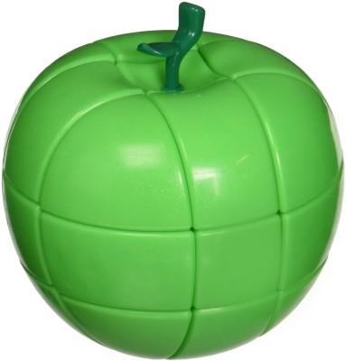 Toyzstation YJ Apple Magic Cube