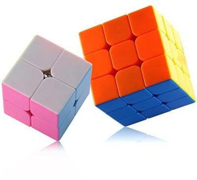 Dreampark Magic Cube Puzzles