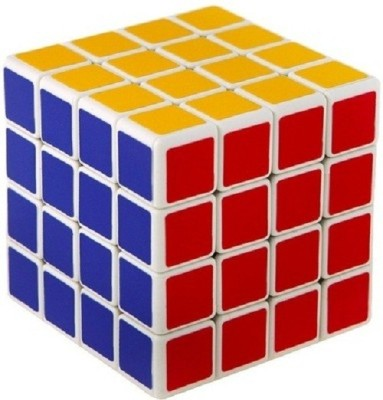 Crazy Cube magic 4*4