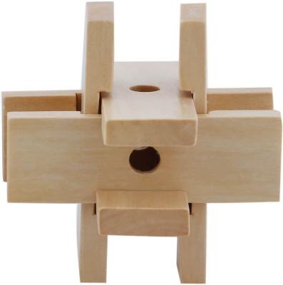 kaatru Wooden Puzzle Toys V5