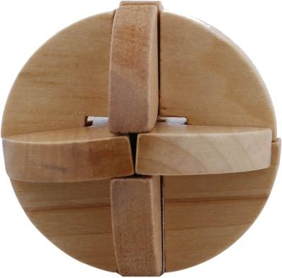 kaatru Wooden Toys V2