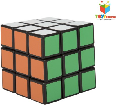 Toys Bhoomi Speed Cube