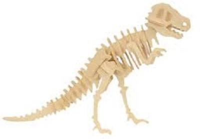 Jern Dinosor