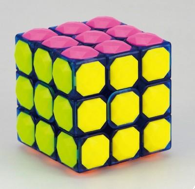 ShopperBay YJ Diamond Cube