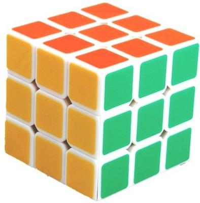 Vacfo Magic Cube
