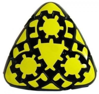 Taxton Lanlan Gear Cube Mastermorepyramnix