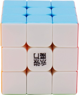 AV Shop Panda Magic Master HerWhite 3*3*3