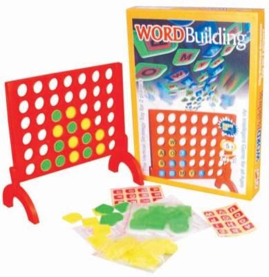 RZ World Word Building