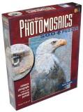 Buffalo Games Silvers Photomosaics 500 P...