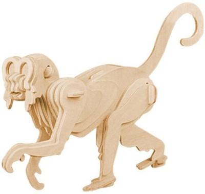 Jern Monkey