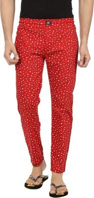 BLD Men's Pyjama Pyjama