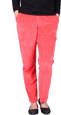 Vivid Bharti Women's Pyjama Pyjama(Pack of 1) at flipkart